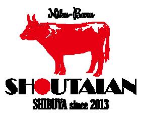 肉バル SHOUTAIAN